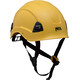 Petzl Vertex ST Yellow
